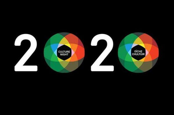 Culture Night 2020
