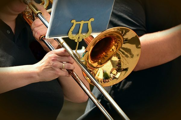 Image for Arts Council of Northern Ireland Musical Instruments Scheme