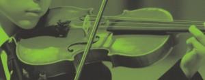 Con Violin Green Fow Mailchimp