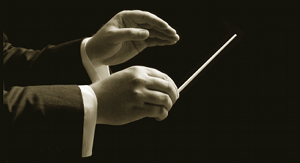 Conducting Course 2013HANDS