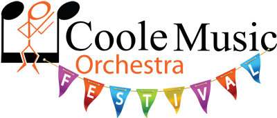 Coole_Music-_Logo_orange2_web_JPEG-2