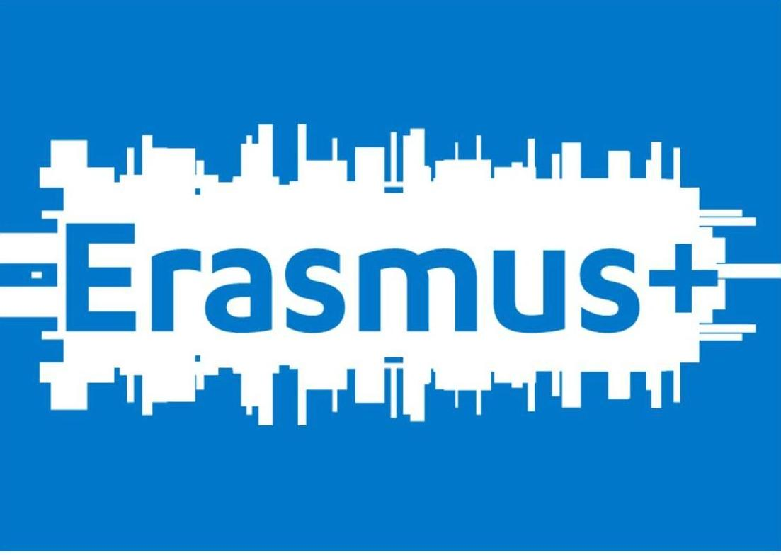 Erasmus+ and Léargas Funding - Irish Association of Youth ...