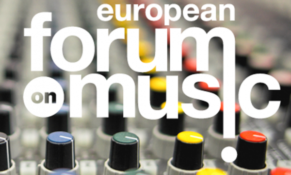 European Forum of Music