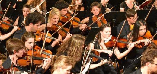 Eurochestries image