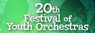 Festival Poster Top 330