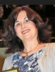 Gina O'Leary