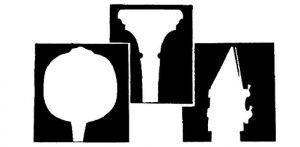 IYWE Logo499