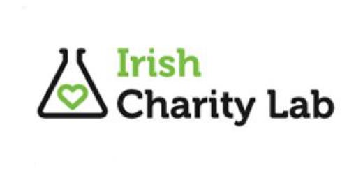 irish-charity-lab