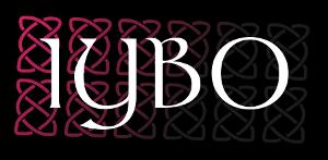 logo-acronym-celtic-300px