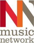 Music Network Logo crop