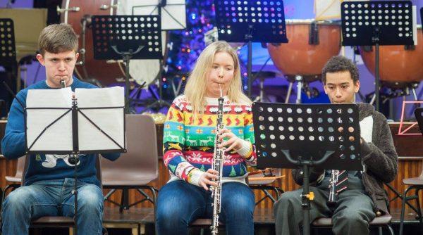 Oboe Teaching 1 (2)