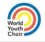 World Youth Choir logo