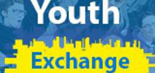 Youth Exchange pic (scaled for site)
