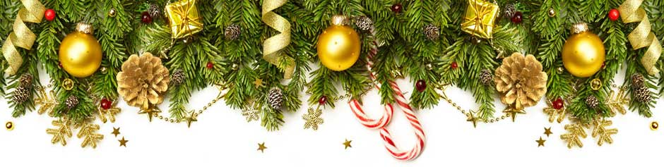 Christmas Header.City Christmas Treasure Hunt Header Irish Association Of