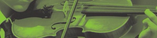IAYO Chamber Music