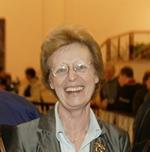 Agnes O'Kane Photo