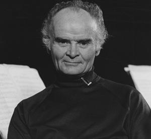Hugh Maguire